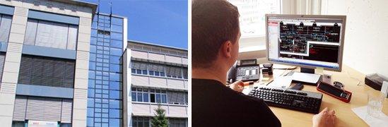 MPA-Standort-Winterthur