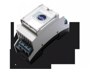 Netzfreischalter-mpa-elektrosmogfrei