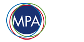 MPA Engineering AG